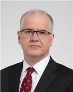 Claudiu Cotta, MD, PhD