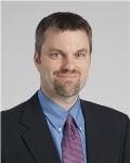Steven Shook, MD