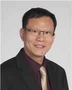 Bin Zhang, Ph.D.