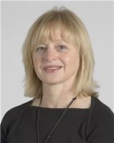 Beth Minzter, MD