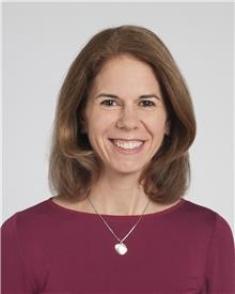 Elizabeth File, MD