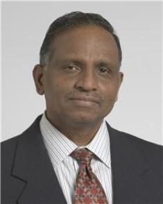 Vinod Labhasetwar, Ph.D.