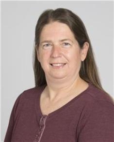 Tammy Owings, DEng