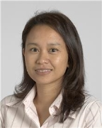 Judith Manzon, MD