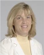 Lisa Young, CNS