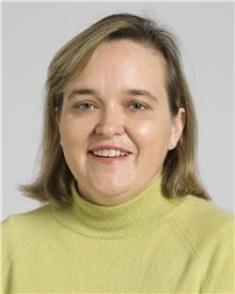 Adele Viguera, MD