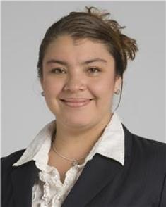 Tatiana Falcone, MD
