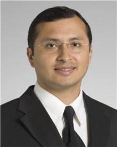Edward Noguera, MD