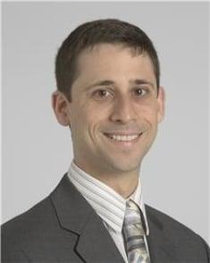 Marc Shapiro, MD