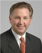 Francis Papay, MD
