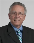 Edward Nowicki, MD