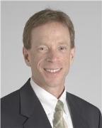 Mark Elderbrock, MD