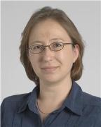 Darlene Floden, Ph.D.