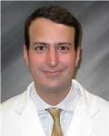Fabian Candocia, MD