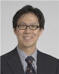 Hsien Yean Wong, MD