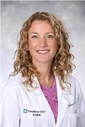 Alison Schneider, MD