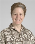 Kathy Coffman, MD