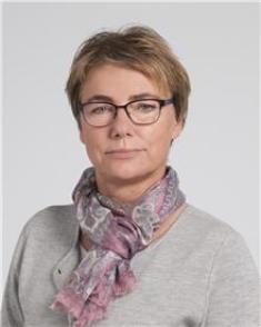 Andrea Kurz, MD