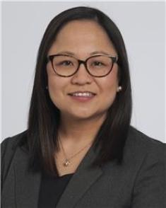 Jennifer Solivas-Maluyao, MD