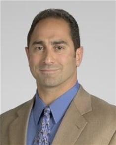 Paul Saluan, MD