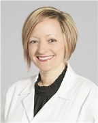Kathryn Freeland, PA-C