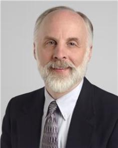 Michael Geisinger, MD
