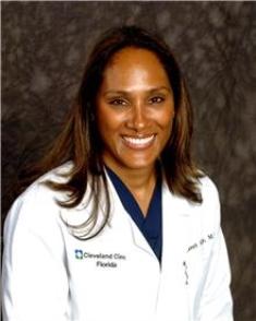 Margaret E.G. Thompson, MD