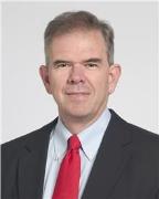 Stephen Jones, MD, PhD