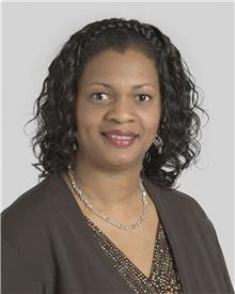 Gwendolyn Lynch, MD