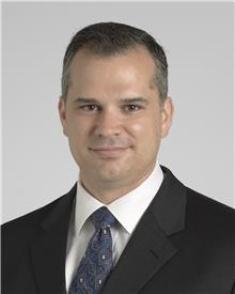James Simon, MD