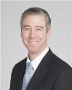 Jon Trecek, MD