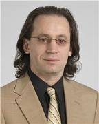 Yuriy Estrin, MD