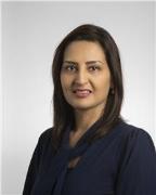 Swati Thakur, MD
