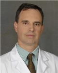 Ernesto Bonilla, MD