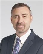 Steven Blaha, MD