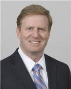Kim L. Stearns, MD