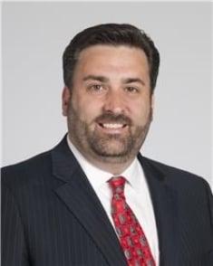 William Novak, MD