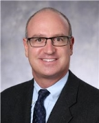 Darryl Miller, MD