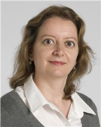 Suzanne Bakdash, MD, MPH