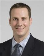 Steven Maschke, MD