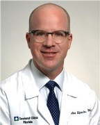 Jacobo Kirsch, MD