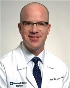 Jacobo Kirsch, MD