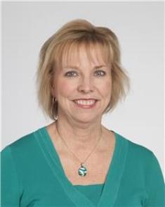 Paulette Grant, PA-C