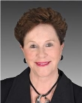 Wilma Bergfeld, MD