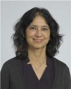 Sangeeta Krishna, MD