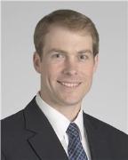 Luke Weber, MD