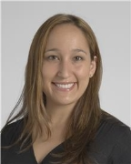 Kristen Kozeniewski, CNP