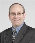 Daniel Kahn, DO