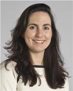 Alexandra Villa-Forte, MD, MPH