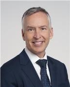 Matthew Kroh, MD